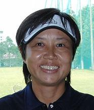 Emma Poh
