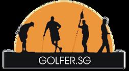 Golfer.sg club