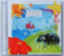 Amadeus_CD_2.jpg