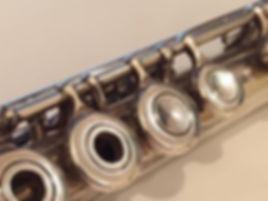 Flute_Photo_iphone (1).jpg