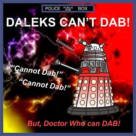 Daleks Cant Dab JPG.jpg