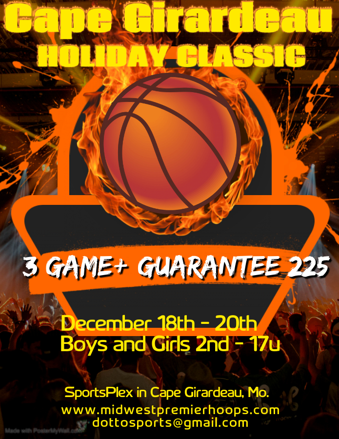 Cape Holiday Classic