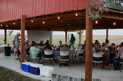 Events at the Ranch