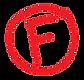 transparent-f-report-card-1.png