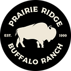 PrairieRanch-primary-black.png