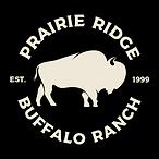 PrairieRanch-primary-black.png