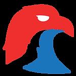bird-makewyomingconservative.png