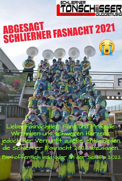 SchliFa-2021-Absage.jpeg