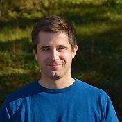 Raphael Fehr