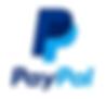 PayPal_TONSCHiiSSER