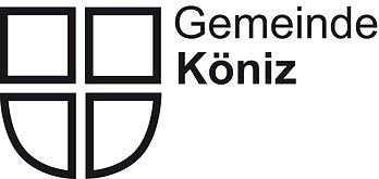 Gemeinde_Koeniz_Logo.jpg