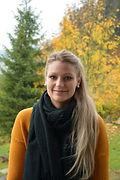 Andrea Olberg
