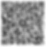 QR_Code_Bankverbindung.png