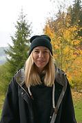 Jenny Berger