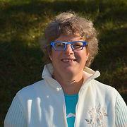 Ruth Balsiger