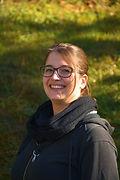 Sara Jenni
