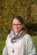 Simone Eggli