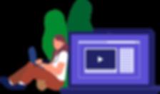 Vídeos_e_Playlists_Online-01.png