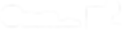 Assinatura UEL NEAD-02.png
