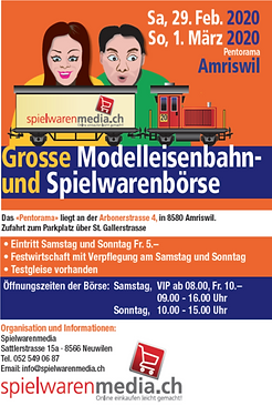 Amriswil.png