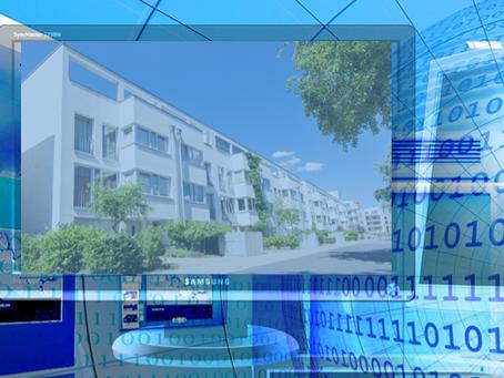 Wird die klassische «Immobilienverwaltung» aussterben?