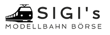 Logo 1.1 transparent.png