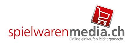 Inserat Spielwarenmedia.png