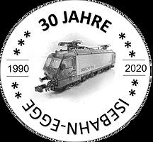 Logo Isebahnegge.png