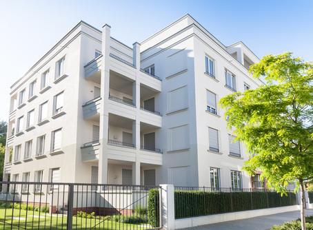 Gute Vorsätze umsetzen in der Immobilienbranche für 2018