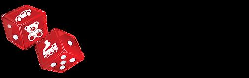 logo verband kein Rahmen.png
