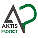 aktis project.PNG