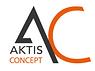 aktis concept.PNG