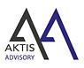 aktis advisory.PNG