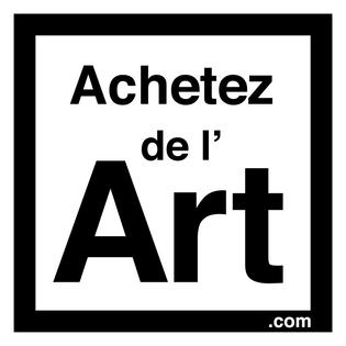 ©ACHETEZ DE L'ART
