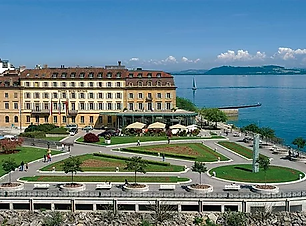 beau-rivage-hotel-neuchatel_800.webp