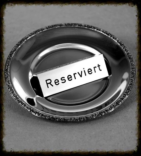 Ruf Medienservice Werbeagentur Filderstadt Esslingen Stuttgart Referenzen