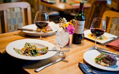 Tennessee-212-Market-Restaurant-ECORESTO
