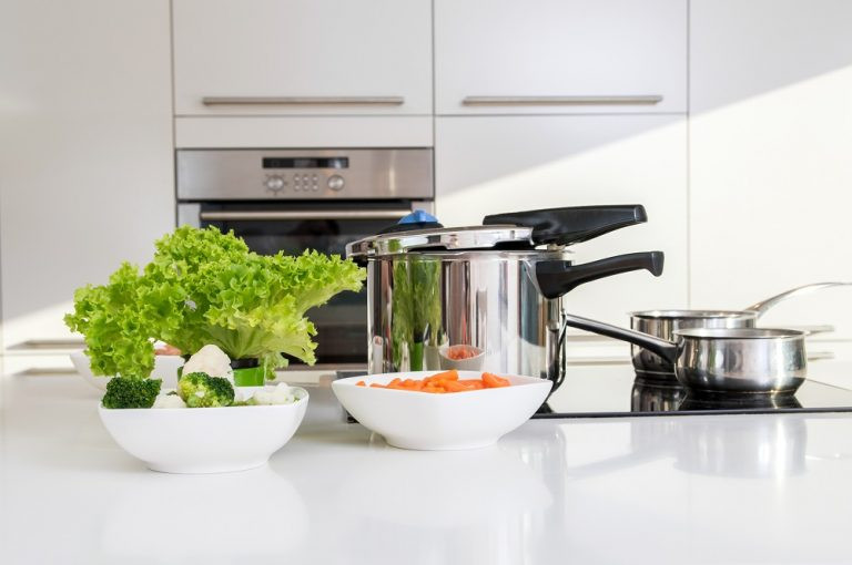 Best Stove Top Pressure Cookers