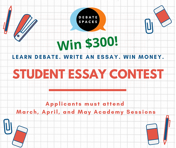 Essay Contest (updated).png