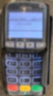 pdq machine.jpg