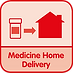 Medicine_Home_Delivery.png