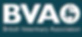BVA-Logo.png