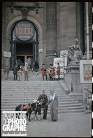 Cirque jean Houcke Grand Palais copie.jp
