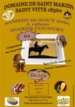 AFFICHE COUNTRY log.jpg