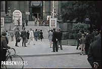 1943.jpeg