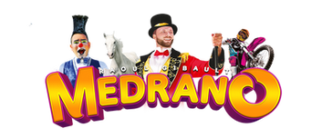 logo-MEDRANO2020.png