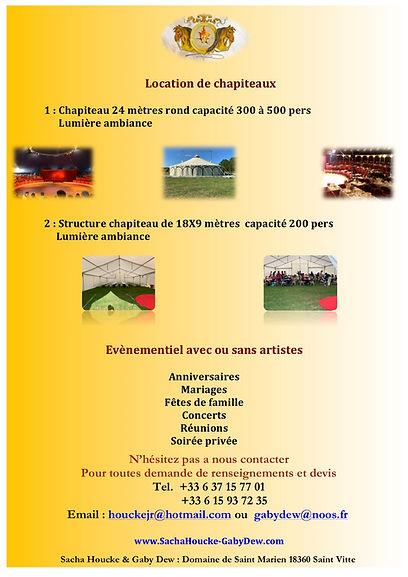 Locations Chap flyer.jpg