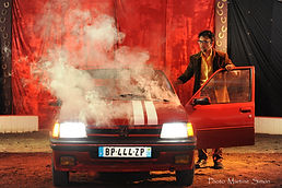 Samy voiture .jpg