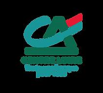Logo C A St amant.png