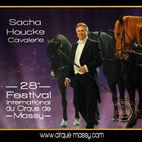 Sacha-Houcke-Cavalerie-510x510.jpg